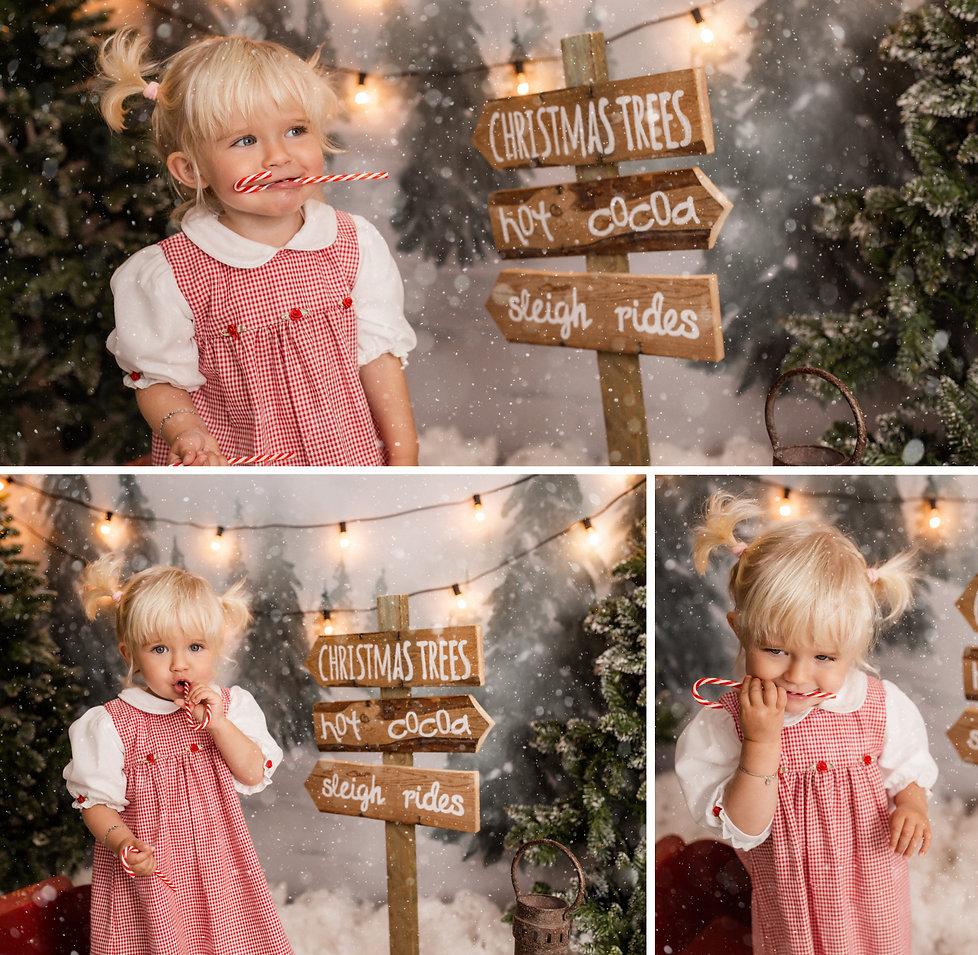 weihnachten 2019 Anna Lotz_4.jpg