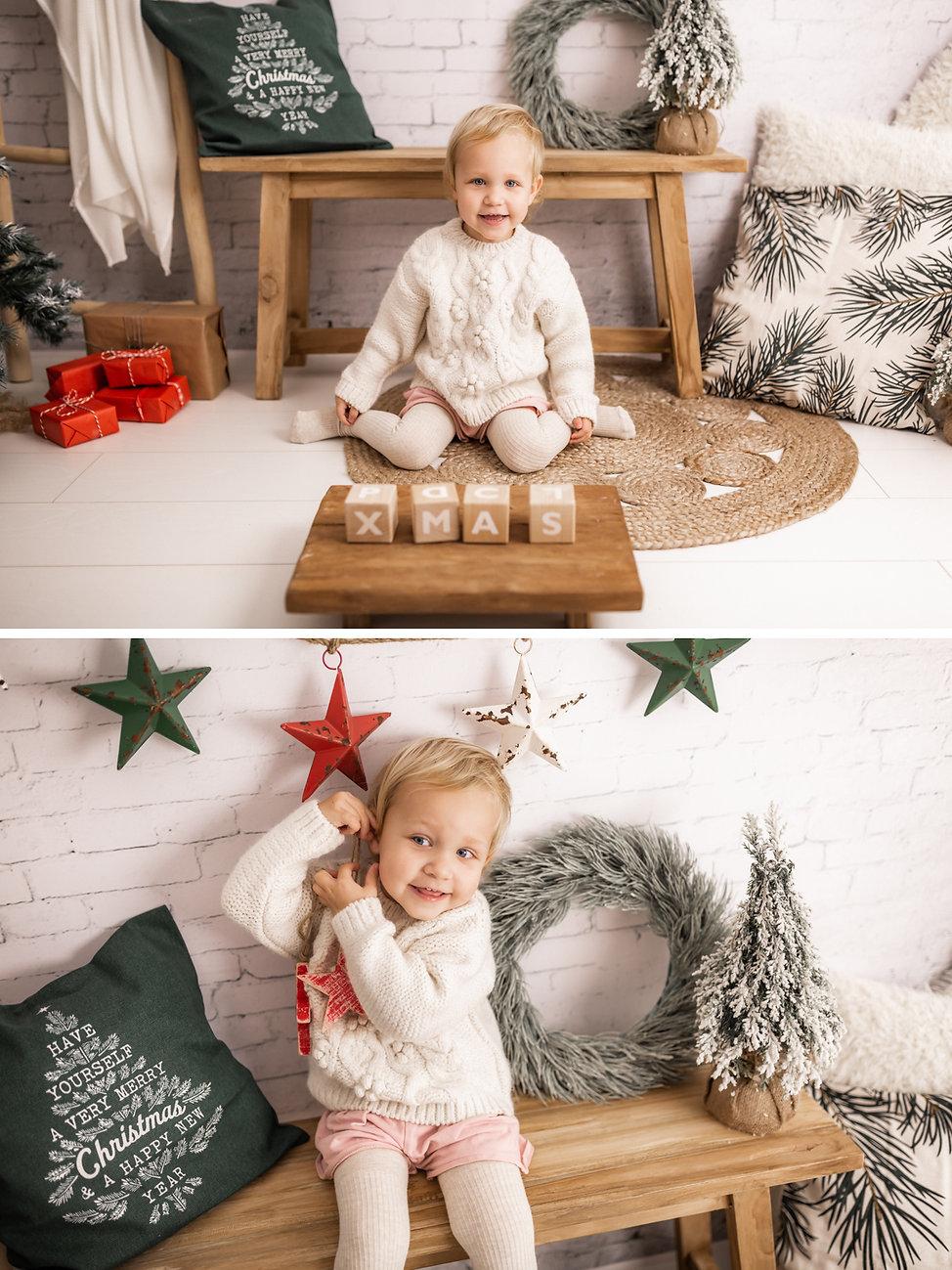 weihnachten 2019 Anna Lotz_8.jpg