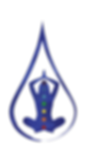 elevate-well-yoga-logo-2.png