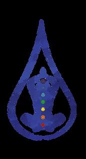 elevate-well-yoga-logo-2.png