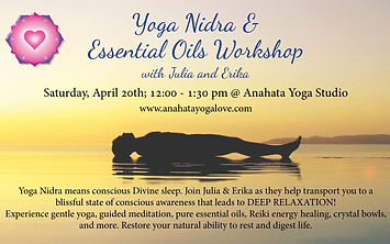 Yoga Nidra and oils workshop_Apr2019_edi