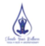 elevate-well-yoga-logo.png