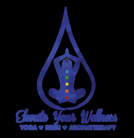 elevate-well-yoga-logo.png