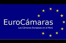 Eurocámara_Peru.png
