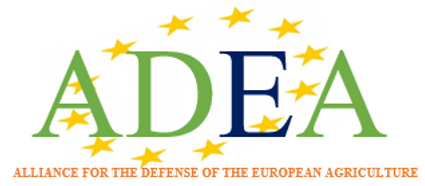 Logo ADEA June 2019.PNG