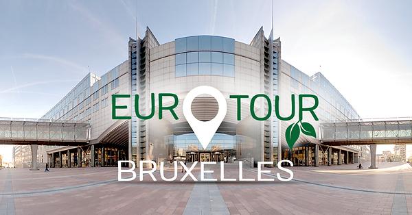 10-09-19-EUROTOUR.png
