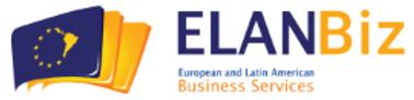 Logo-ELANBIZ (1).png