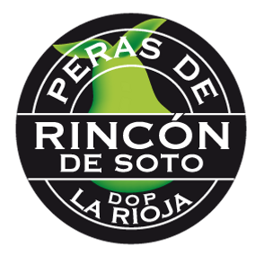 logo-pera-rincon-2.png