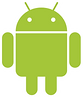 872px-Android_robot.svg.png