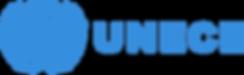 unece-logo.png