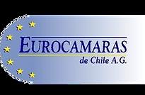 Eurocámara_Chile.png