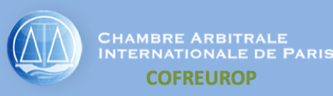 LOGO-COFREUROPE.png