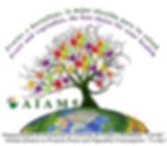 Logo AIAM5.jpg