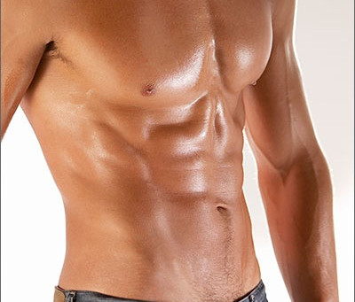 Best Core Exercises (Time for a Six Pack)
