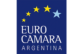 Eurocámara_Argentina.png