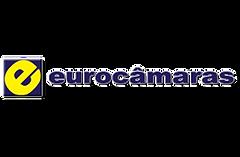 Eurocámara_Brazil.png