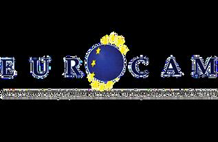 Eurocámara_Mexico.png