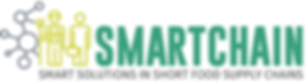 Logo smartchain.png
