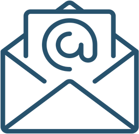 190801_CMD-solutions_ICON_Mail.png