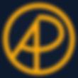 APO Logo Square.png