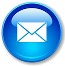 Email icon links to email message
