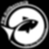 Logo PM Weiss kpl transparent.png