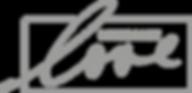 180607_Literally Love Logo RZ.png