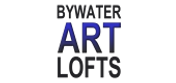 bywaterartloft.png