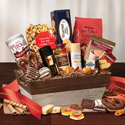 Custom Personalized Gifts for Corporate Business | Best Las Vegas Gifts