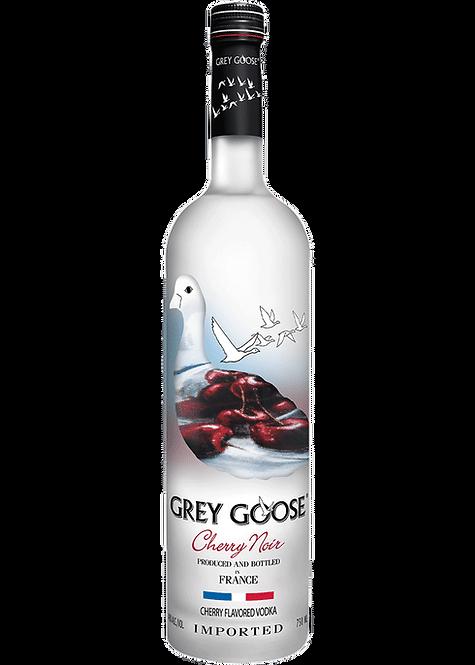 Grey Goose Flavored Vodka - Cherry Noir