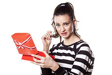 How to prevent the top 3 gift giving mistakes