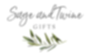 Sage and Twine Curated Gift Boxes and Crates