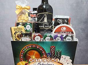 vegas-wine-basket.jpg