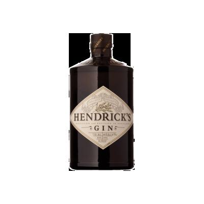 Hendrick's Gin - Full Size Bottle