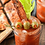 Spicy Bacon Bloody Mary Gift - Small