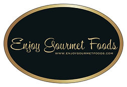 Enjoy Gourmet Foods