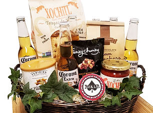 Ultimate-Corona-Beer-Gift.jpg
