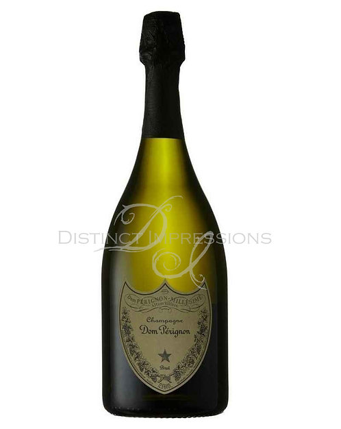 Dom Perignon Champagne - 1.5L Bottle - Magnum
