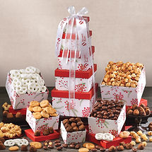 Maple Ridge Farms - Corporate Holiday an Everyday Gifts for Business Gifting
