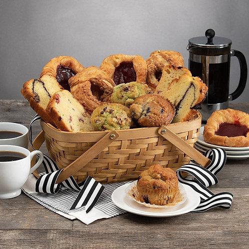 Country Inn Morning Breakfast Gift
