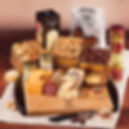 Maple Ridge Farms - Custom Branded Cutting Board Food Gifts