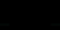 Calls.Logo.png