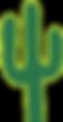 logo_cactus.png
