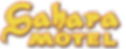 sahara_motel_logo-u708-u708.png
