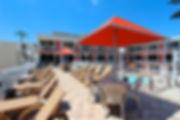 the_sahara_motel_29.jpg