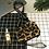 Thumbnail: Fashion Luxury HandBags for Women 2019 New Suitcase Shape Totes Mini Luggage Bag