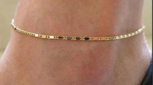 Sexy Anklet Ankle Bracelet Cheville Style