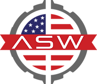 ASW-badge.png