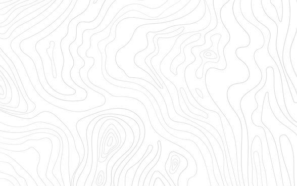 sousa-locator-bg.jpg