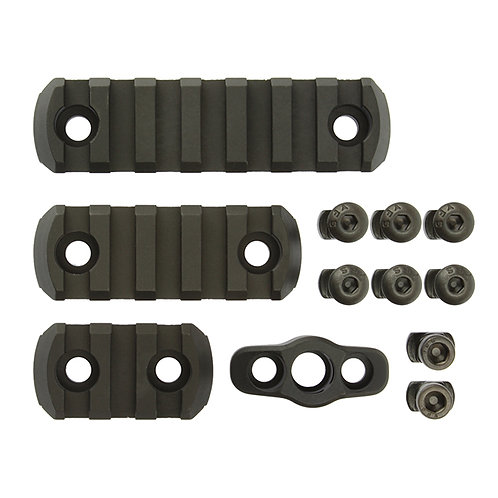 SOUSA M-LOK® 4-Piece Accessory Kit